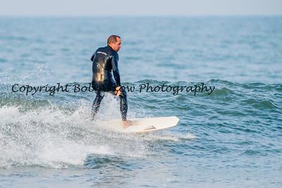 Surfing LB 7-5-15-223