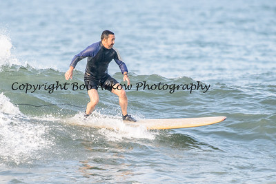 Surfing LB 7-5-15-197