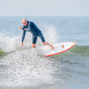 Surfing LB 7-5-15-773