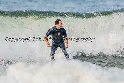 Surfing LB 7-5-15-202