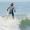 Surfing LB 7-5-15-686