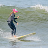 Surfing LB 7-5-15-792