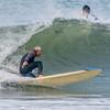 Surfing LB 7-5-15-256