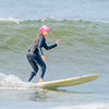 Surfing LB 7-5-15-787