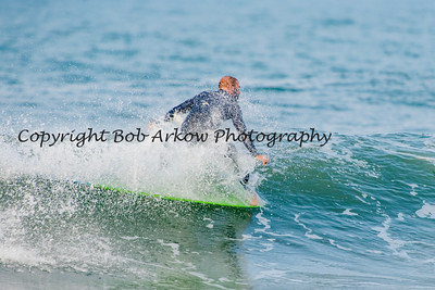 Surfing LB 7-5-15-218