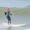 Surfing LB 7-5-15-789