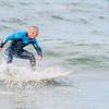 Surfing LB 7-5-15-586