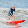 Surfing LB 7-5-15-776