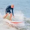 Surfing LB 7-5-15-782