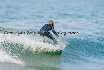 Surfing LB 7-5-15-216