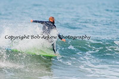 Surfing LB 7-5-15-219