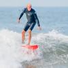 Surfing LB 7-5-15-775