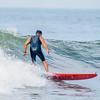 Surfing LB 7-5-15-580