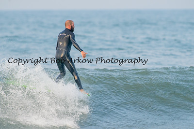 Surfing LB 7-5-15-211