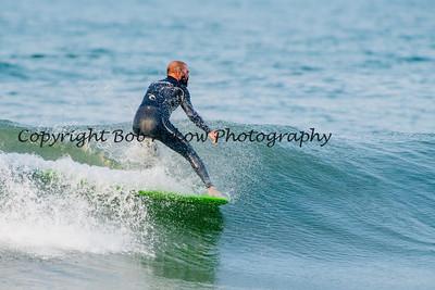 Surfing LB 7-5-15-215