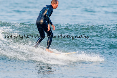 Surfing LB 7-5-15-226