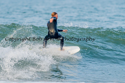 Surfing LB 7-5-15-231