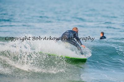 Surfing LB 7-5-15-217