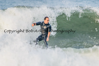 Surfing LB 7-5-15-200