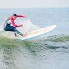 Surfing LB 7-5-15-738