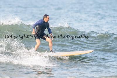 Surfing LB 7-5-15-196