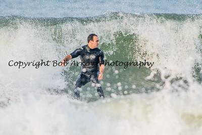 Surfing LB 7-5-15-201