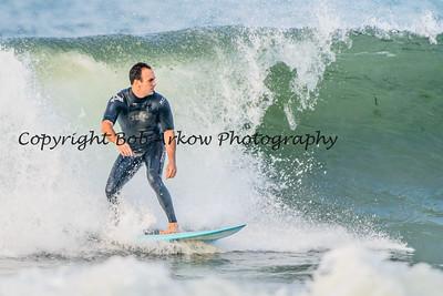 Surfing LB 7-5-15-203