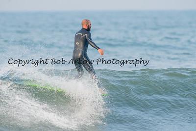 Surfing LB 7-5-15-210