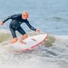 Surfing LB 7-5-15-780