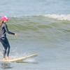 Surfing LB 7-5-15-791