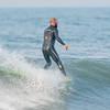 Surfing LB 7-5-15-212