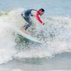 Surfing LB 7-5-15-744