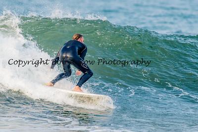Surfing LB 7-5-15-228