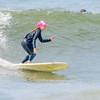 Surfing LB 7-5-15-786