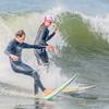 Surfing LB 7-5-15-794