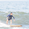 surfing LB 7-5-15-351