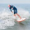 Surfing LB 7-5-15-774