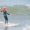Surfing LB 7-5-15-790
