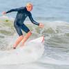Surfing LB 7-5-15-779