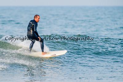 Surfing LB 7-5-15-224