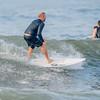 Surfing LB 7-5-15-299-2