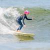 Surfing LB 7-5-15-785