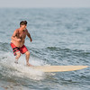 surfing LB 7-5-15-321