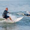 Surfing LB 7-5-15-300-2