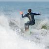 surfing LB 7-5-15-459