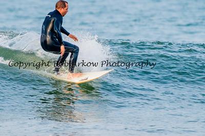 Surfing LB 7-5-15-225