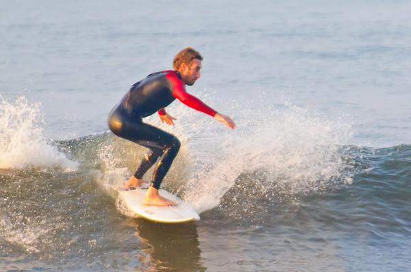 110709-Surfing-021