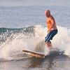 110709-Surfing-043
