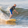 110709-Surfing-007