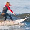 110709-Surfing-033
